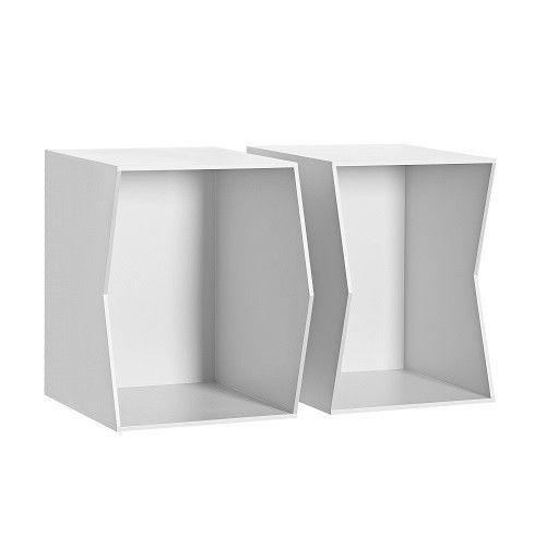 Munk Collective-flip-bookcase-shelf-danishdesign