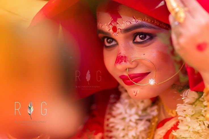 This is about a beautiful bengali wedding photography Call/Whatsapp: Rig Photography +91 9830693939 Email : speed.rig@gmail.com FB Page : www.facebook.com/rigphotography Website : www.rigbiswas.com