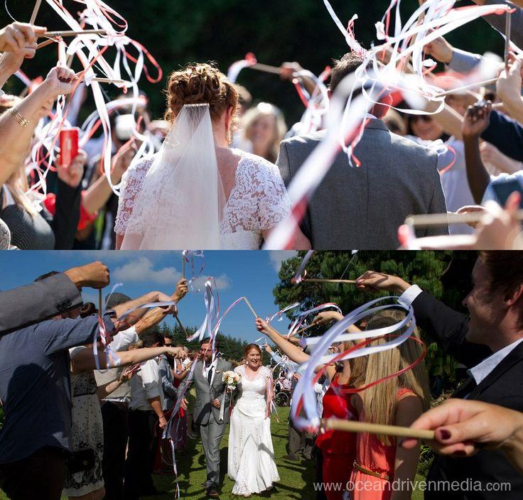 Janine #dimity #dimitybridalstudio #dimitybride #dimityrealbride #realbride #customweddingdress #joburg #luxebridal #bridalinspo #weddinginspiration #joburg #madewithlove #bridalfashion #EcoBride #EcoChicWeddings