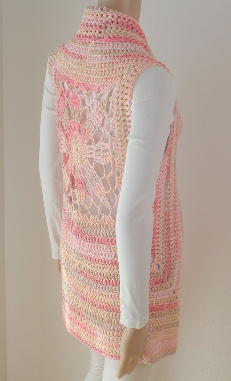 297 best DIY und Selbermachen images on Pinterest | Crochet shawl ...
