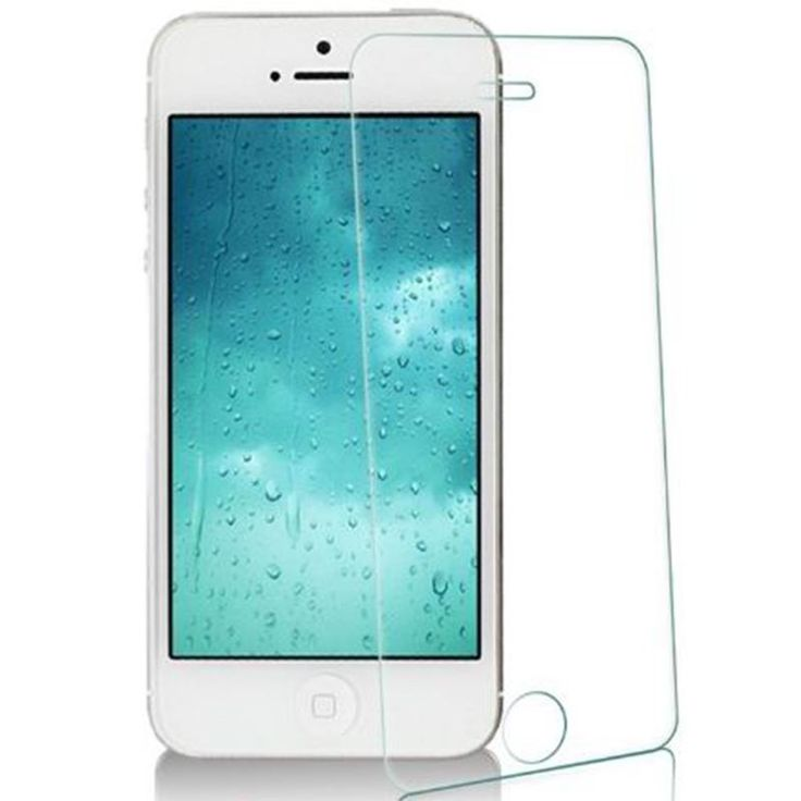 Find More Screen Protectors Information about NYFundas Screen Protector For iphone 5 5S 5C SE Tempered Glass mobile phone smartphone Guard Cover Film case Protection,High Quality screen protector,China tempered glass Suppliers, Cheap glass mobile from Neuss Store on Aliexpress.com