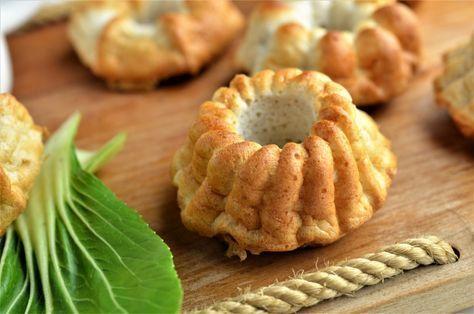 Reteta de painici dietetice pentru cei care tin dieta Dukan, pentru cei care doresc sa manance light sau o alternativa mai usoara pentru painea clasica.
