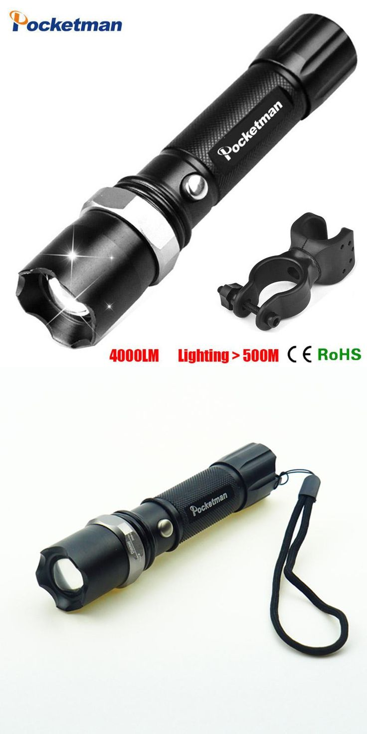 lampe tactique st lumens visit to buy high quality led flash light torch cree xm l t