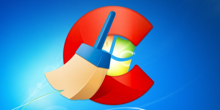 The Best Windows Cleaning Tool Gets A Disk Analyzer