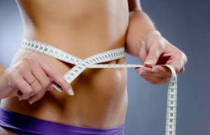 реальное похудение в домашних условиях