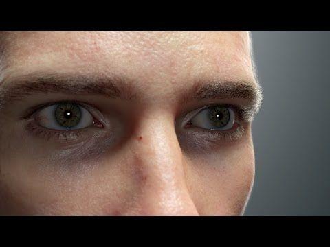 We're All Doomed Because Australia Has Created An Artificial Human | #artificial #digital #artificialhuman