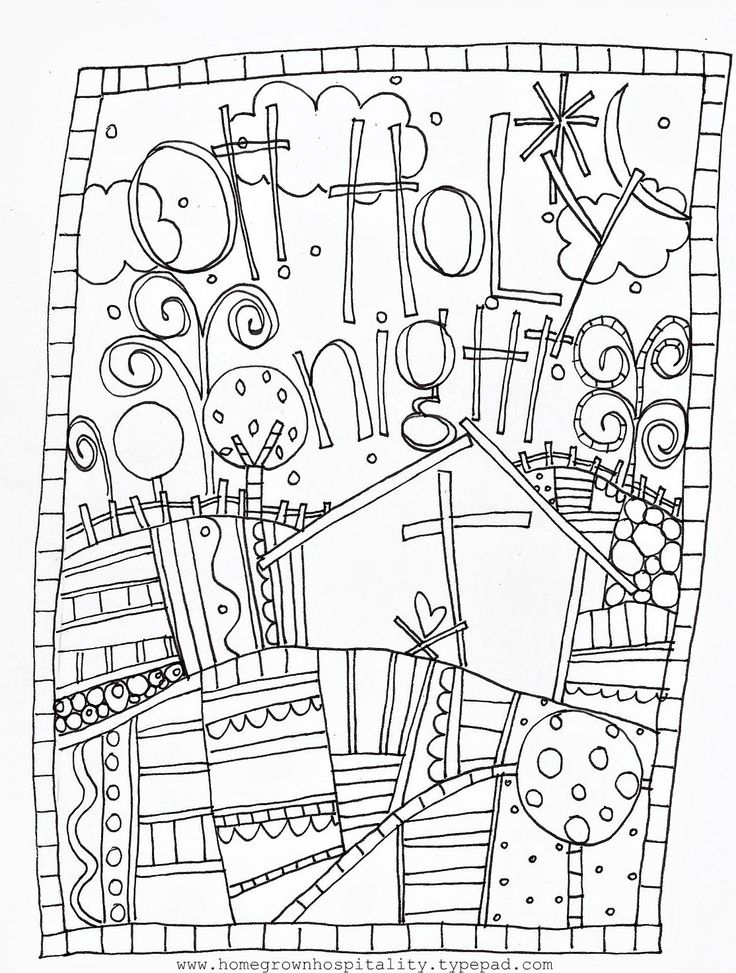 145 best images about Christian Colouring Pages on