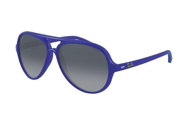 Les 7 meilleures images du tableau great sunglasses sur Pinterest ... 866be7f1c7e5
