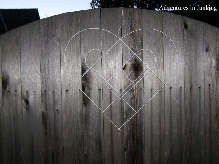 157 Best Fencing Repurposed Images On Pinterest | Old Gates, Garden Gate  And Old Fences
