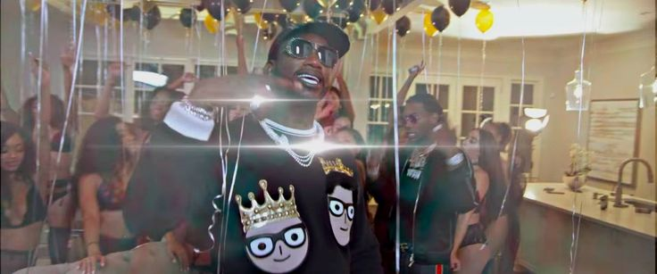 Gucci Mane's 'Met Gala' Video Takes You Inside His Wild Bachelor Party http://www.mtv.com/news/3039056/gucci-mane-offset-met-gala-video/