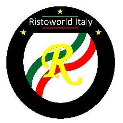 Ristoworld Italy  Twitter  https://twitter.com/RistoworldItaly