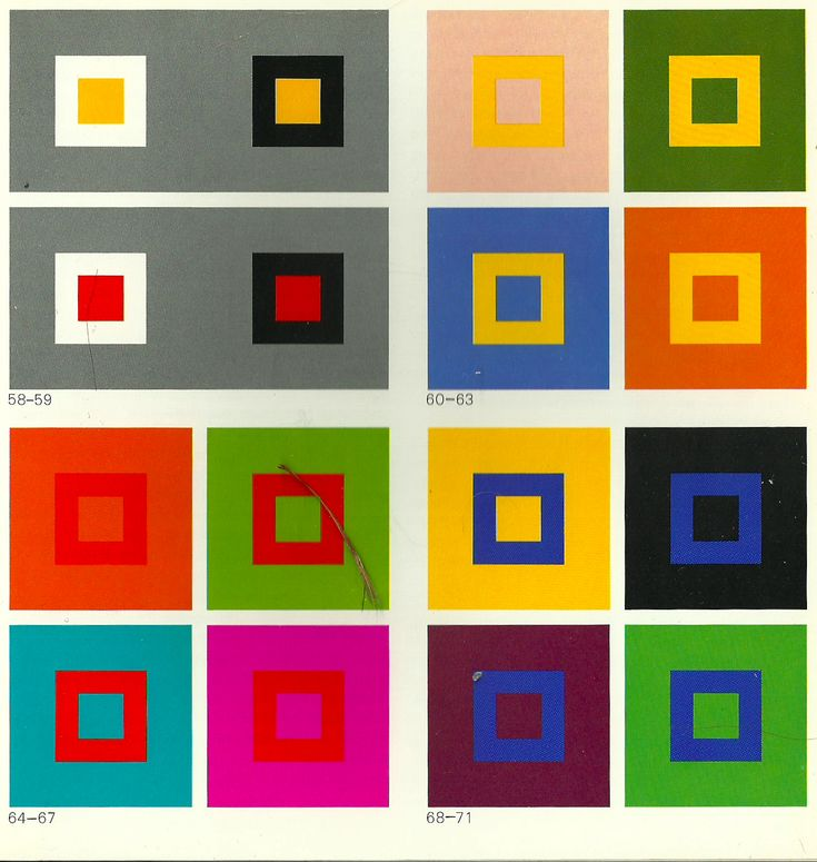 Johannes Itten a Swiss expressionist painter, designer, teacher, writer and theorist associated with the Bauhaus school. The Bauhaus succeeded in breaking down hierarchal notions of art disciplines, and believed that there was no difference between the artist and the craftsmen.