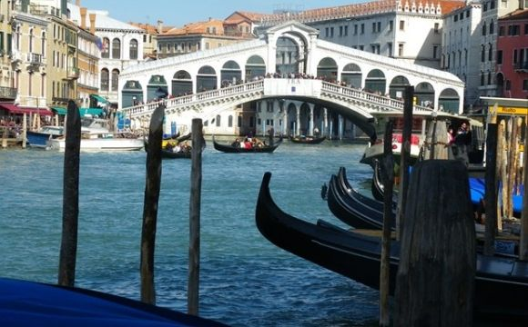 Bon plan Venise : conseil et astuce
