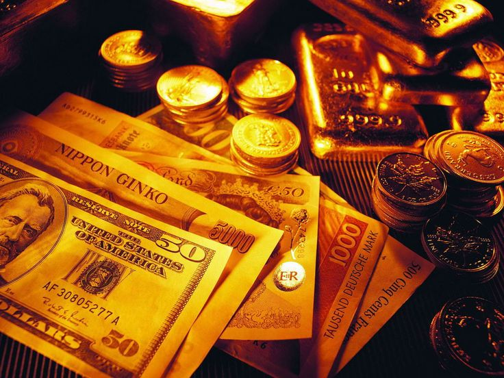 Learn how to build great wealth at http://passiveincometogether.com/blog