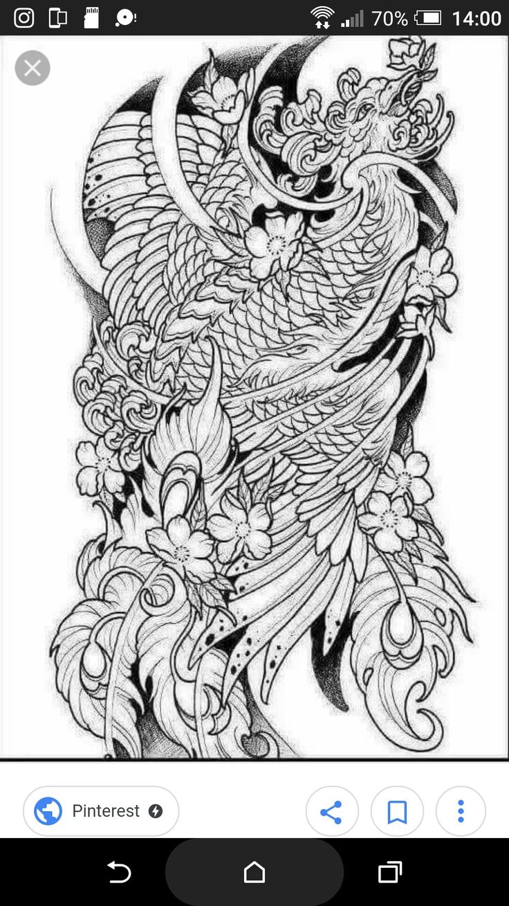 best япония images on Pinterest Japan tattoo Tattoo ideas and