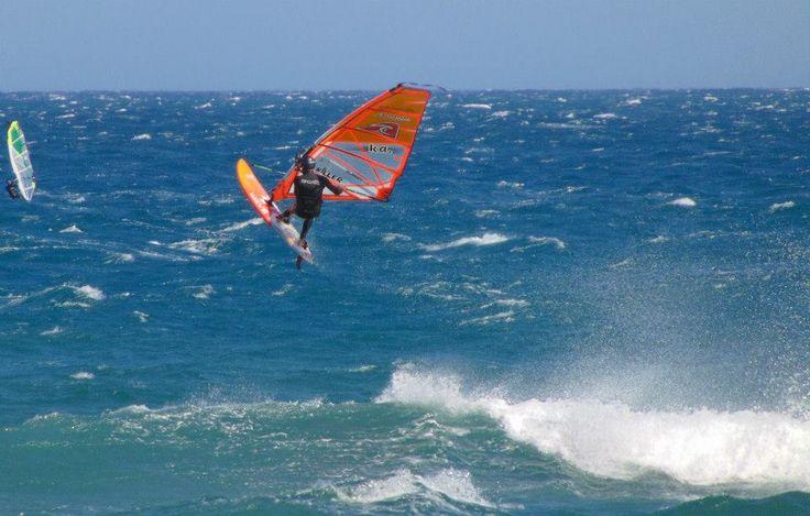 #fredericdias #mistralwindsurfing #mistral #windsurfing