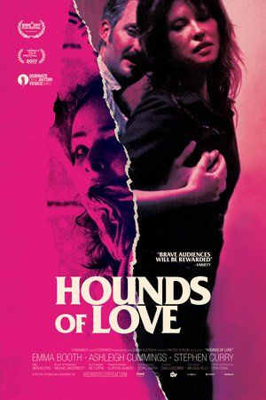 Hounds of Love (2017) WEB-DL 480p 720p Watch Online Movie Download