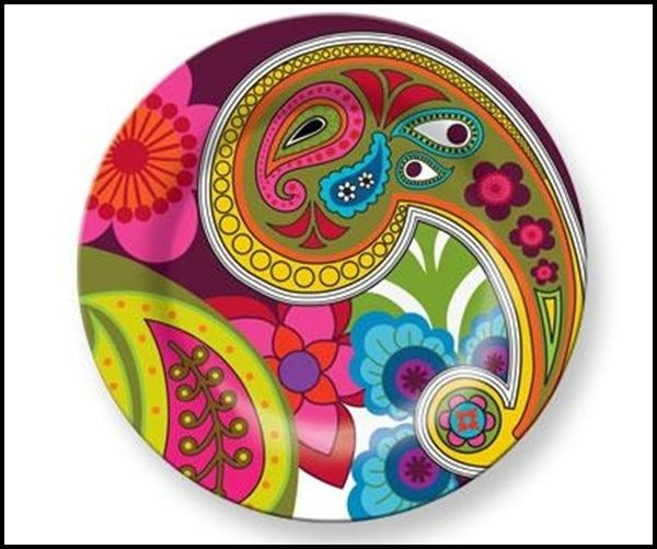 pottery painting ideas google search