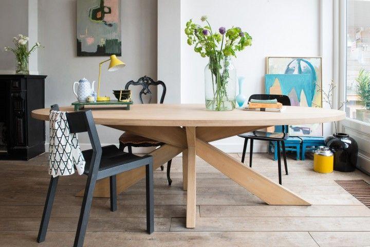 longlegs-ovale-tafel-classic-sfeer