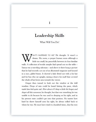 Best 20 Word Book Template images on Pinterest Microsoft word, A