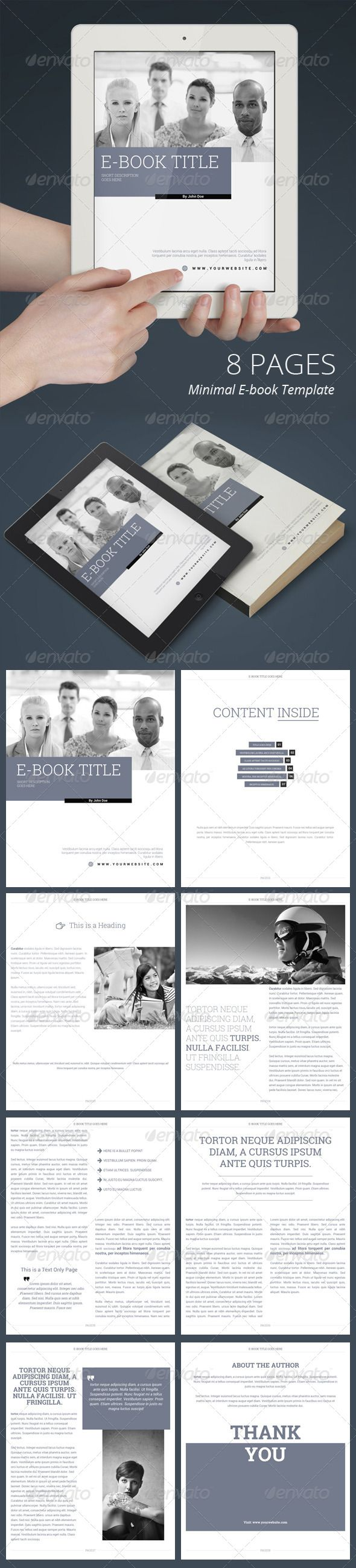 Magnificent 1 2 3 Nu Opgaver Kapitel Resume Thin 1 Hexagon Template Regular 1 Inch Button Template 1 Year Experience Resume Format For Net Developer Youthful 10 Minute Resume Builder Purple10 Off Coupon Template 15 Best Images About PDF EBook Design On Pinterest | Spotlight ..