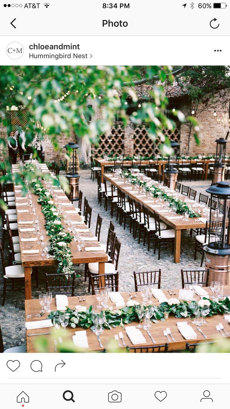 Modern Organic Home By John Kraemer Sons In Minneapolis Usa: Table Decorations, Decor, Wedding