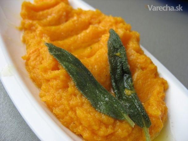 Batáty - sladké zemiaky na 10 rôznych spôsobov - Magazín - Varecha.sk