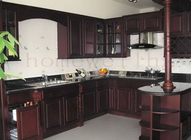 Awesome Kitchen Cabinet Manufacturers And Kitchen Island Pictures New Home Builders  Need A Future Designs As Kitchen