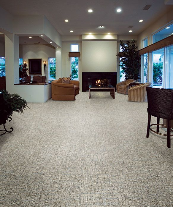Fabrica Carpet U0026 Rugs   Visage   SUNDEW | Fabrica Fine Carpet U0026 Rugs Dealer    Signature Carpet One Floor And Home Carries All Styles Of Fabrica Fine  Carpets ...