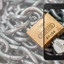 Qué es Magisk manager y qué puede hacer con el ROOT  Magisk Manager es una conocida aplicación para móviles Android que permite rootear los dispositivos sin intervenir en la partición del sistema. El ROOT en Android sigue existiendo, pero es algo que ha ido perdiendo fuelle hasta un punto en el que apenas se rootean los dispositivos. Siempre habrá…