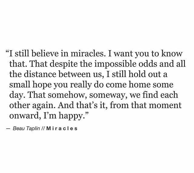 Sad I Miss You Quotes For Friends: Best 25+ Funny Miss You Quotes Ideas On Pinterest