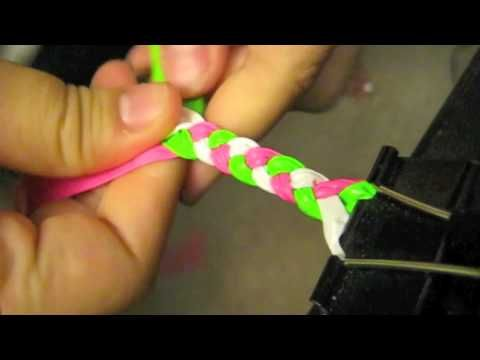 "Hope this is helpful!  Tell me what you guys think, go easy on me... this was my first tutorial... and I know I greatly overused ""umm"".... but I hope you guys like it anyway ^_^    Website:  http://www.wix.com/judylam3/ducttapecrafts"