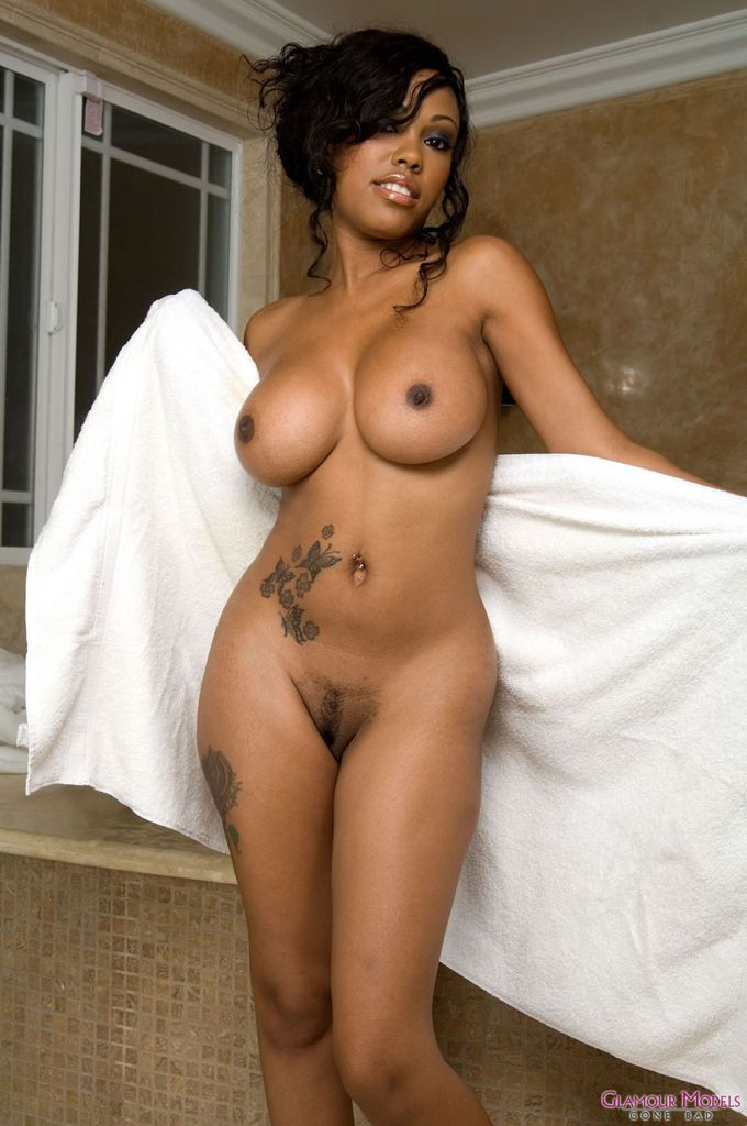fat old whore nude