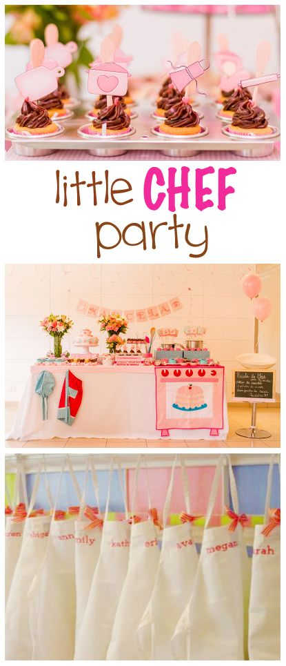 best 25+ kids party themes ideas on pinterest | boys birthday