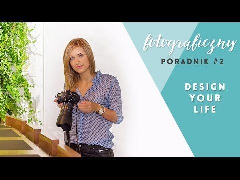 15 pomysłów na TŁO DO ZDJĘĆ    Design Your Life - YouTube