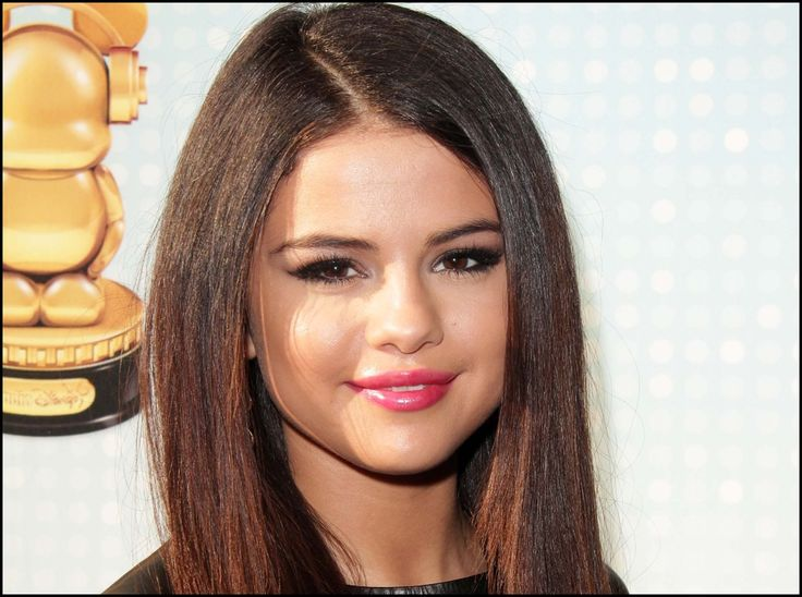 """FacebookTwitterGoogle+Pinterest The day I got my first letter from a fan, I felt like I'd been touched by an angel."""" –Selena Gomez American actress and singer Selena Gomez, who was born in Texas in 1992, started her career very early in life. As a young child, she already had roles in several television shows; but …"""
