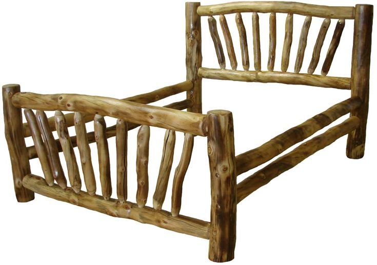 Best colorado aspen images on pinterest log furniture