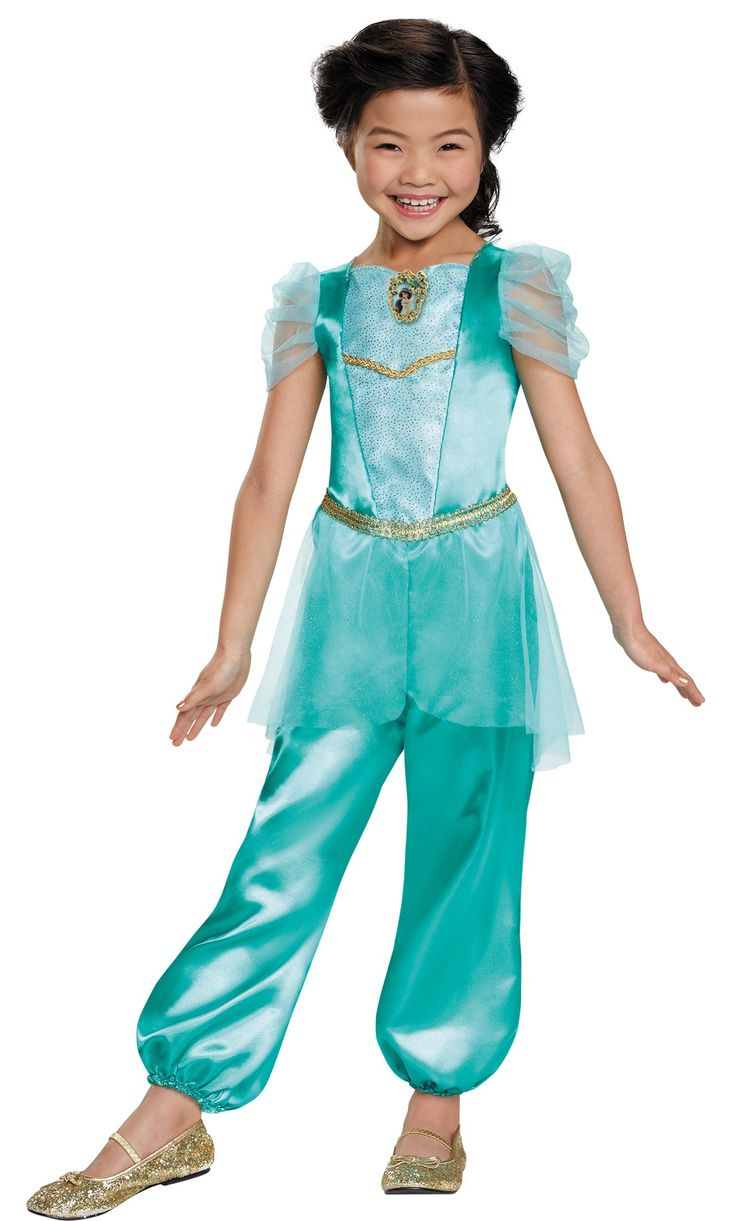 25 best Disney Costumes images on Pinterest | Infant costumes, Baby ...