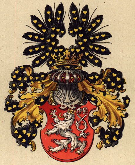 Bohemian Heraldry: Bohemia is a historical region in central Europe, occupying the western two-thirds of the traditional Czech lands. It is located in the contemporary Czech Republic with its capital in Prague. Wikipedia Area: 20,102 sq miles (52,065 km²)