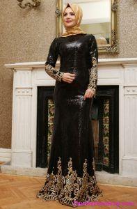 Mislina Pul Kaplama Elbise Ürünü İncelemesi #tesettür #moda #fashion #tesettürmodası #ferace #tesettürgiyim #giyim #şal #eşarp #abiye #elbise #vakko #armine #kayra #tuğba&venn #tesettürelbise #tesettürgelinlik
