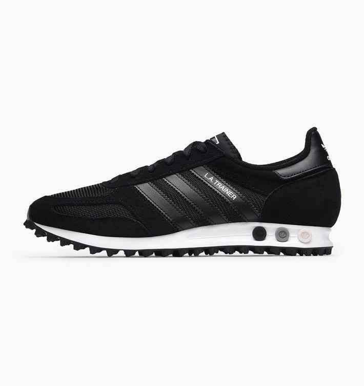 separation shoes a3a4f 93cba caliroots.se LA Trainer OG adidas Originals BY9326 380858