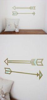 ideas para decorar paredes 13
