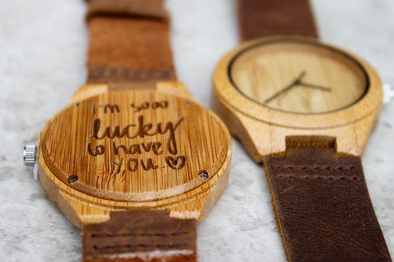 Best 5th Wedding Anniversary Gift Ideas: 25+ Best 5th Anniversary Gift Ideas On Pinterest