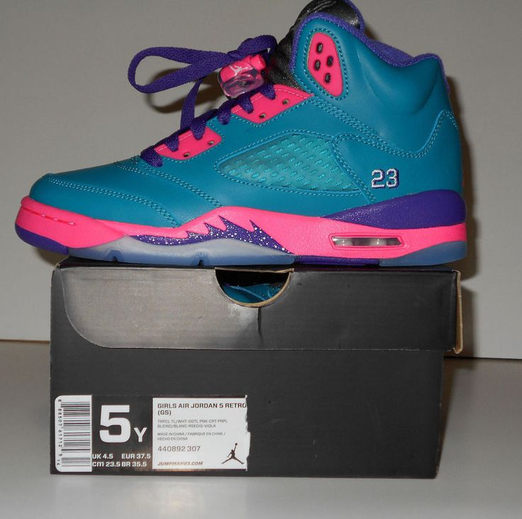 super popular 7d022 13db9 discount code for jordan 10 turquoise nike woman 9ea37 0174a