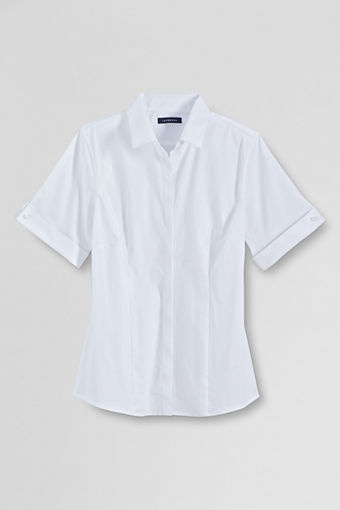 13 best images about french cuff shirts for women on pinterest French cuff shirt women