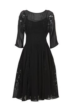 Funeral Clothes on Pinterest | Funeral, Funeral Wear and Funeral Dress