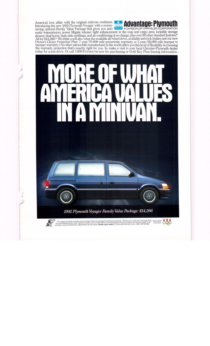 21 best Vintage Plymouth Vehicle Ads images on Pinterest | Ads ...