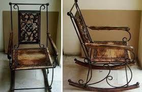 antika sandalyeler ile ilgili görsel sonucu