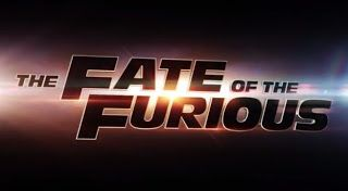 BlogTekk:The Fate of the Furious