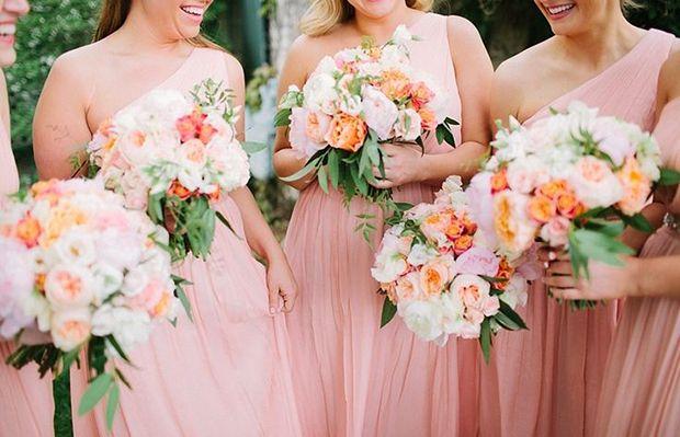 17 Best Ideas About Wedding Flowers Cost On Pinterest